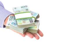 Dlaczego warto wziąć kredyt oddłużeniowy z pośrednikiem