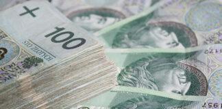 wniosek o kredyt konsumpcyjny
