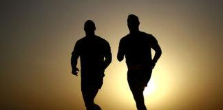 Bieganie jako sposób na stres w pracy
