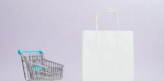Co zrobić by Twój sklep przyciągał więcej klientów