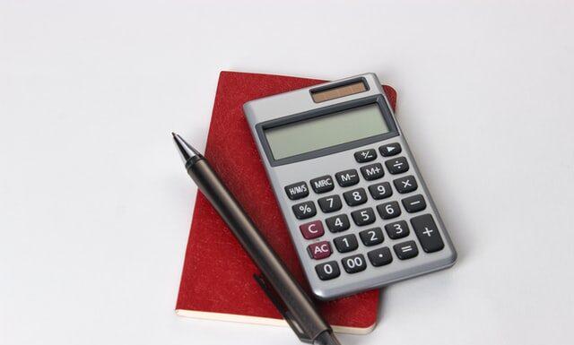 Zwrot podatku a upadłość konsumencka